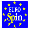 Aperture Eurospin